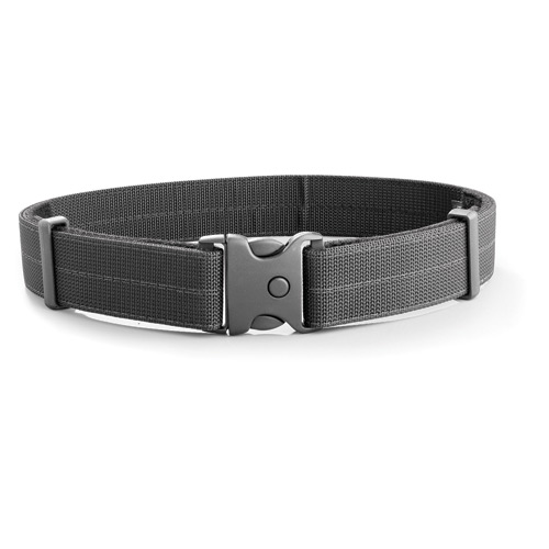 Uncle Mike's Cordura Duty Belt