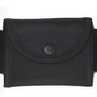 LawPro Molded Double Glove Pouch