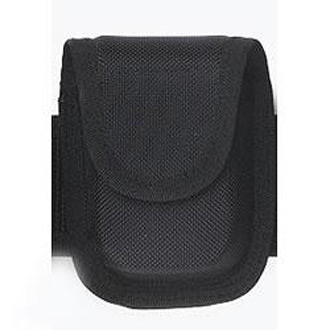 Lawpro Molded Pager Glove Holster