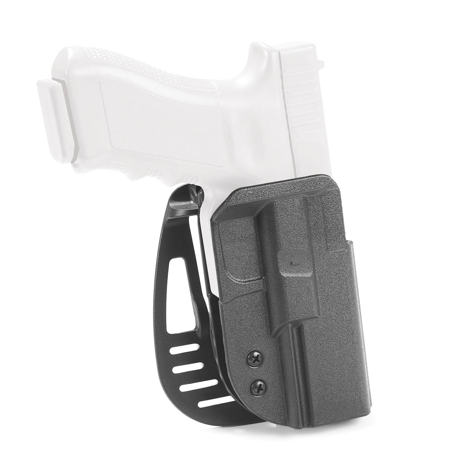 Uncle Mike's Kydex Holster