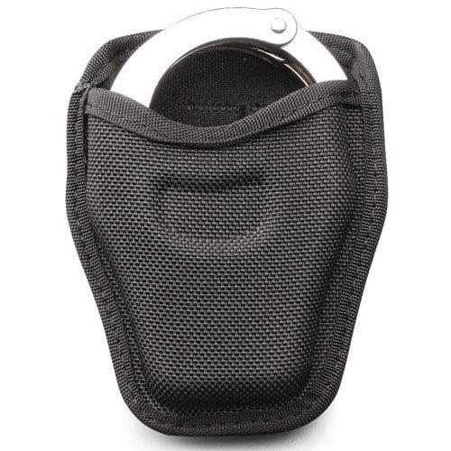 Bianchi AccuMold Open Top Cuff Case