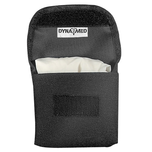 Dyna Med Extra Large Glove Pouch