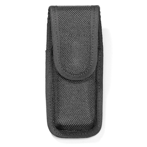 Bianchi AccuMold Single Magazine Pouch