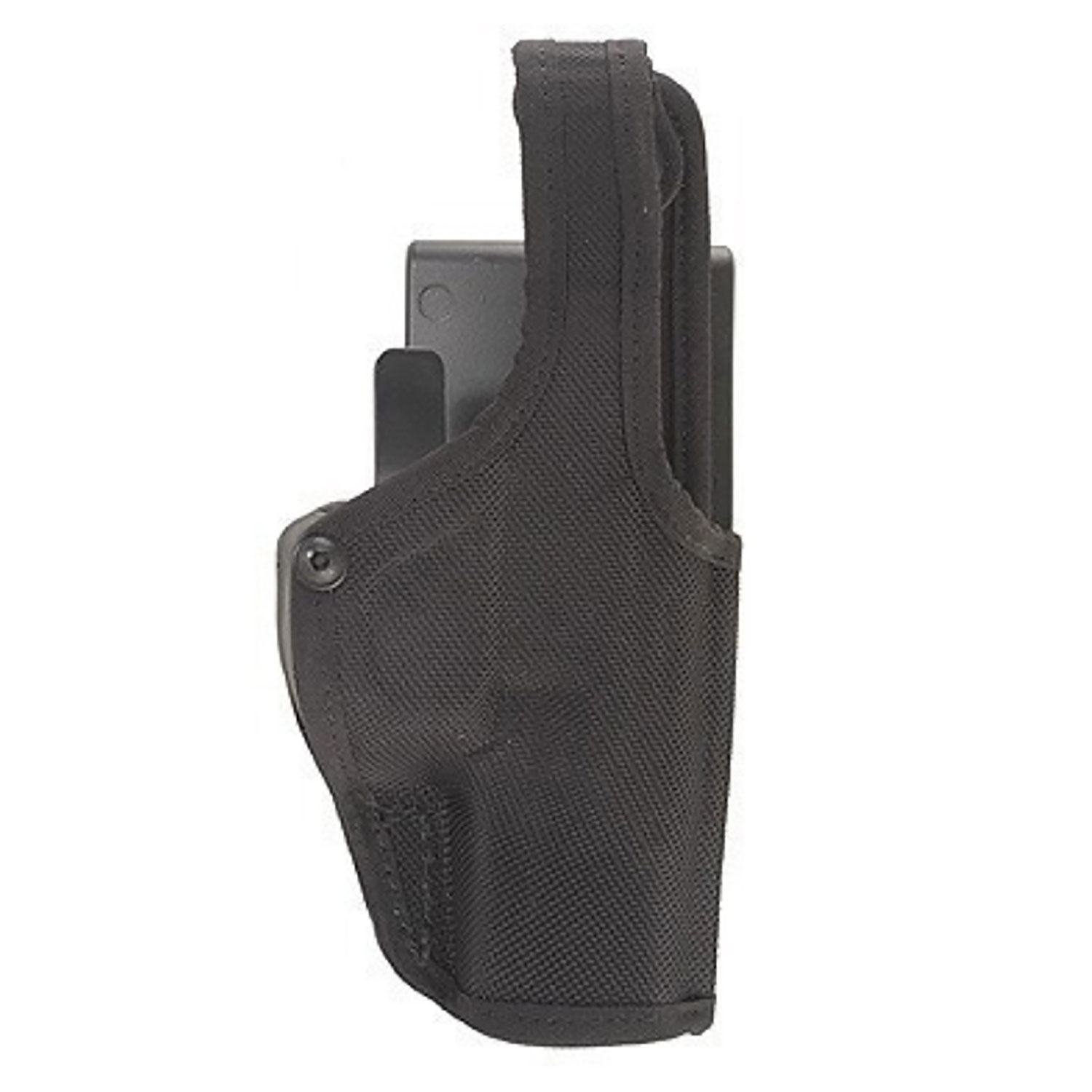 Bianchi 7130 AccuMold SL 3.2.1 Retention Duty Holster