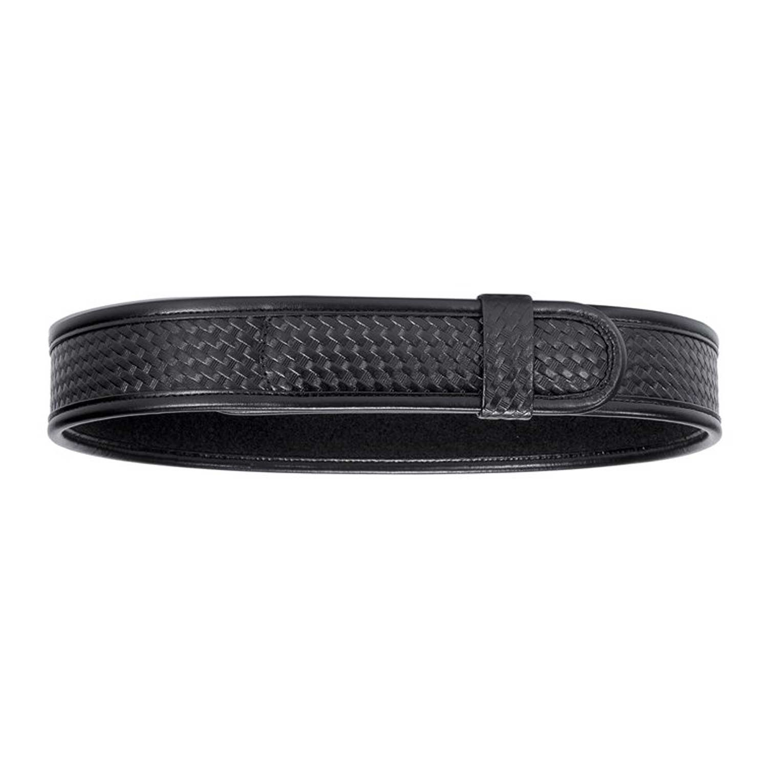Bianchi AccuMold Elite Buckleless Duty Belt