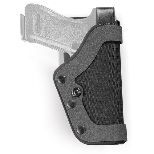 Uncle Mike's Slimline Pro 3 Duty Holster
