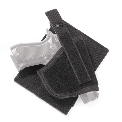 5.11 Tactical Holster Pouch for 5.11 Tactical Vest