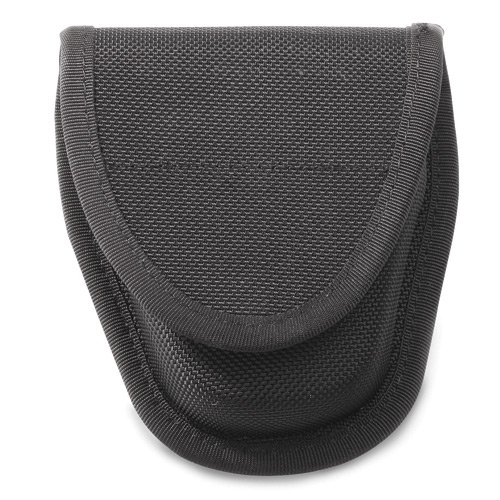 BLACKHAWK! Molded Single Cuff Case