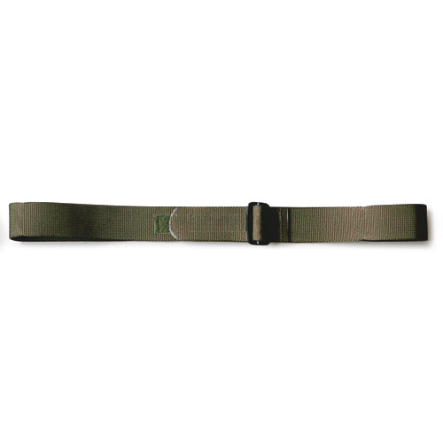 5ive Star Gear BDU Belt