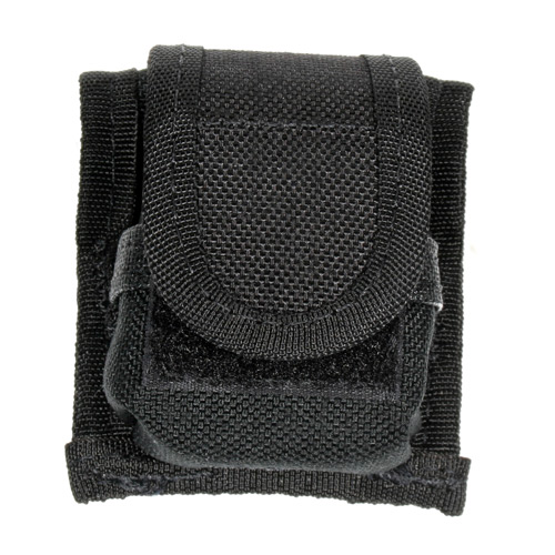BLACKHAWK! Cordura Taser Cartridge Case