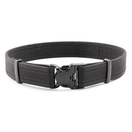 BLACKHAWK! Web Duty Belt