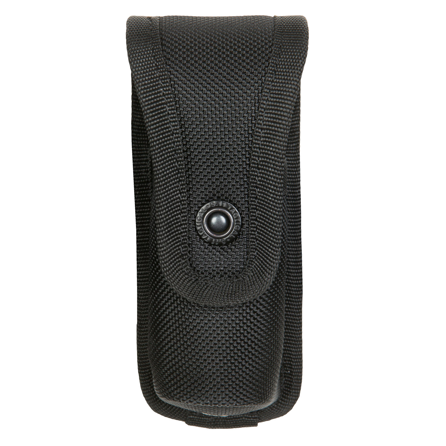 5.11 Tactical Sierra Bravo Defense Spray Pouch