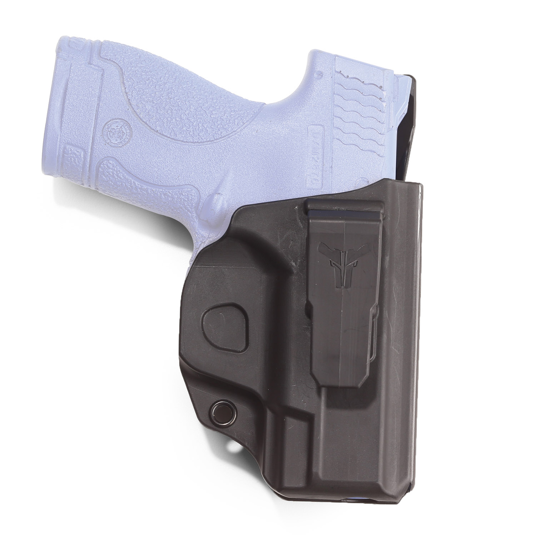 Nike Examen Gratuit 4.0 V5 Des Femmes De 43 Glock
