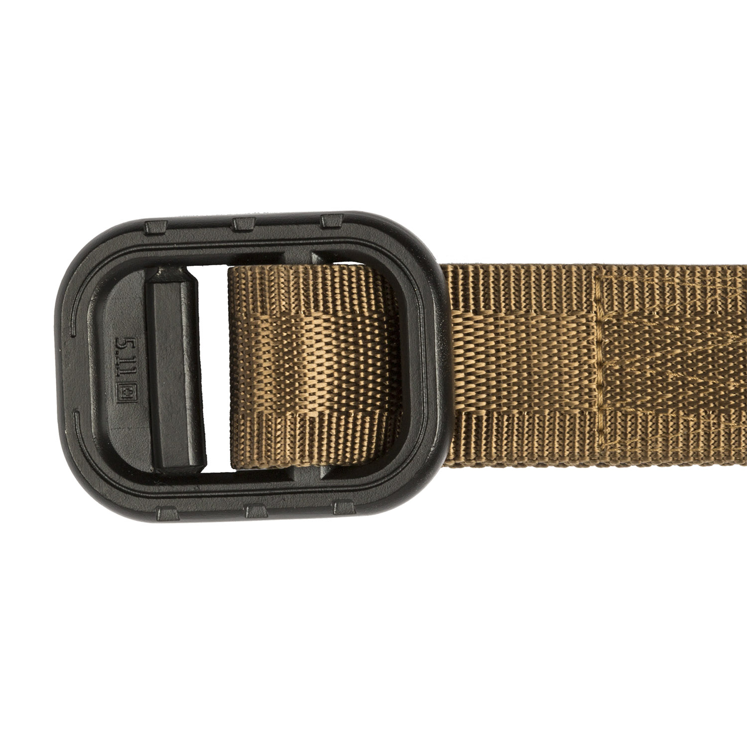 "5.11 Tactical Athena Belt - 1.25"" Wide"