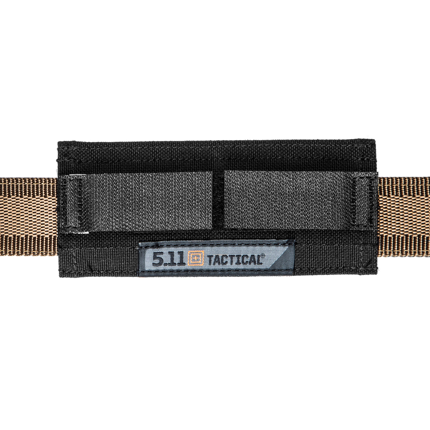 5.11 Tactical Holster Belt Sleeve