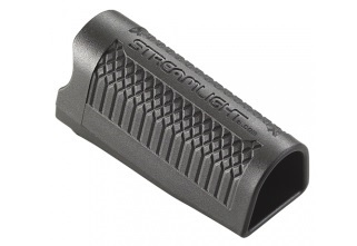 Streamlight 88051 Tactical Flashlight Holster