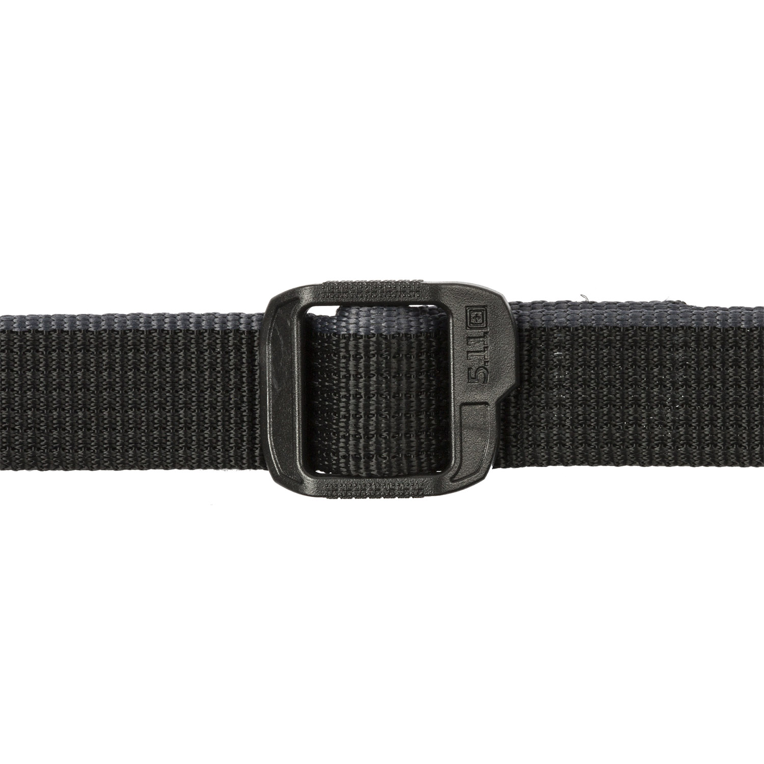 "5.11 Tactical Kella Belt - 1.25"" Wide"