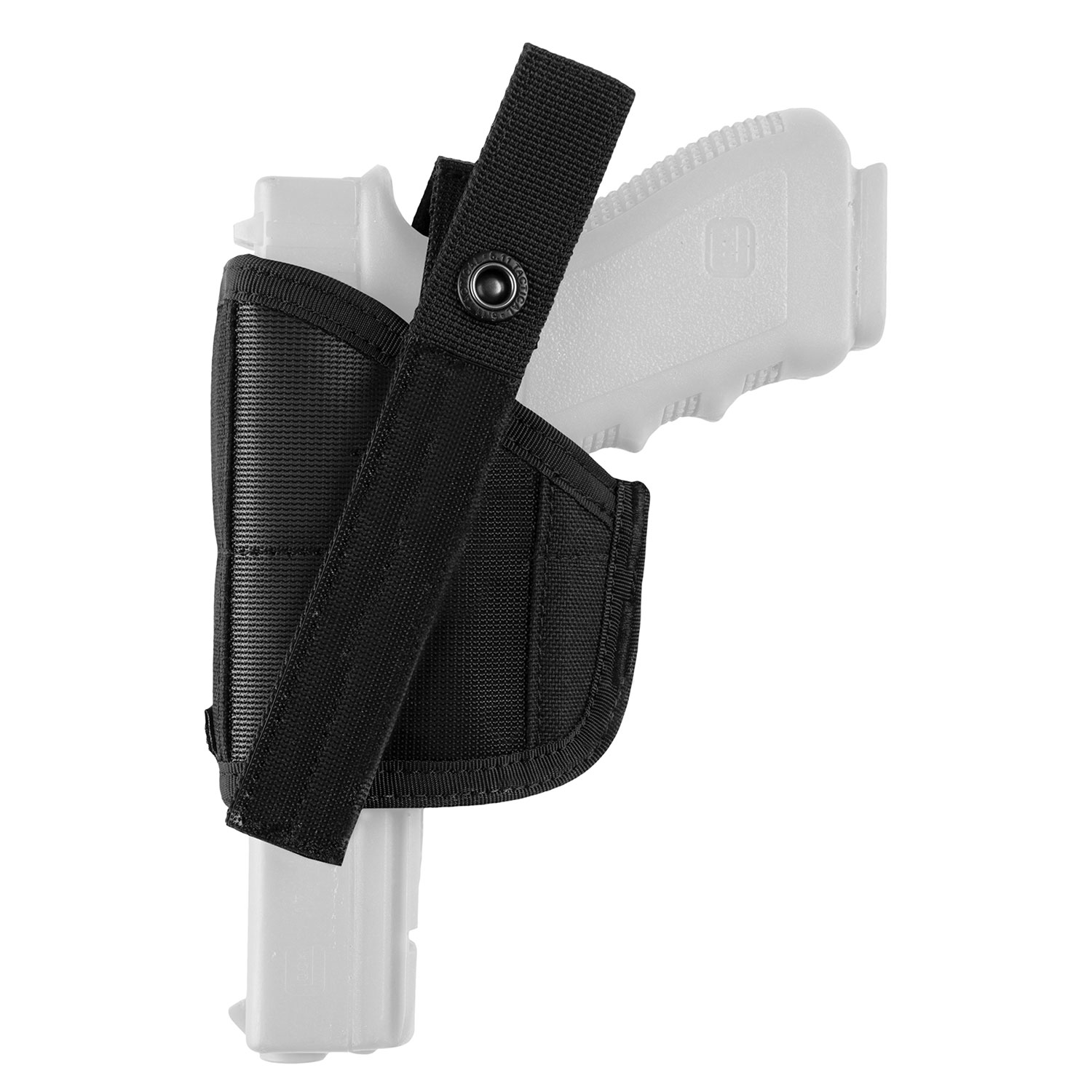 5.11 Tactical TacTec 2.0 Holster