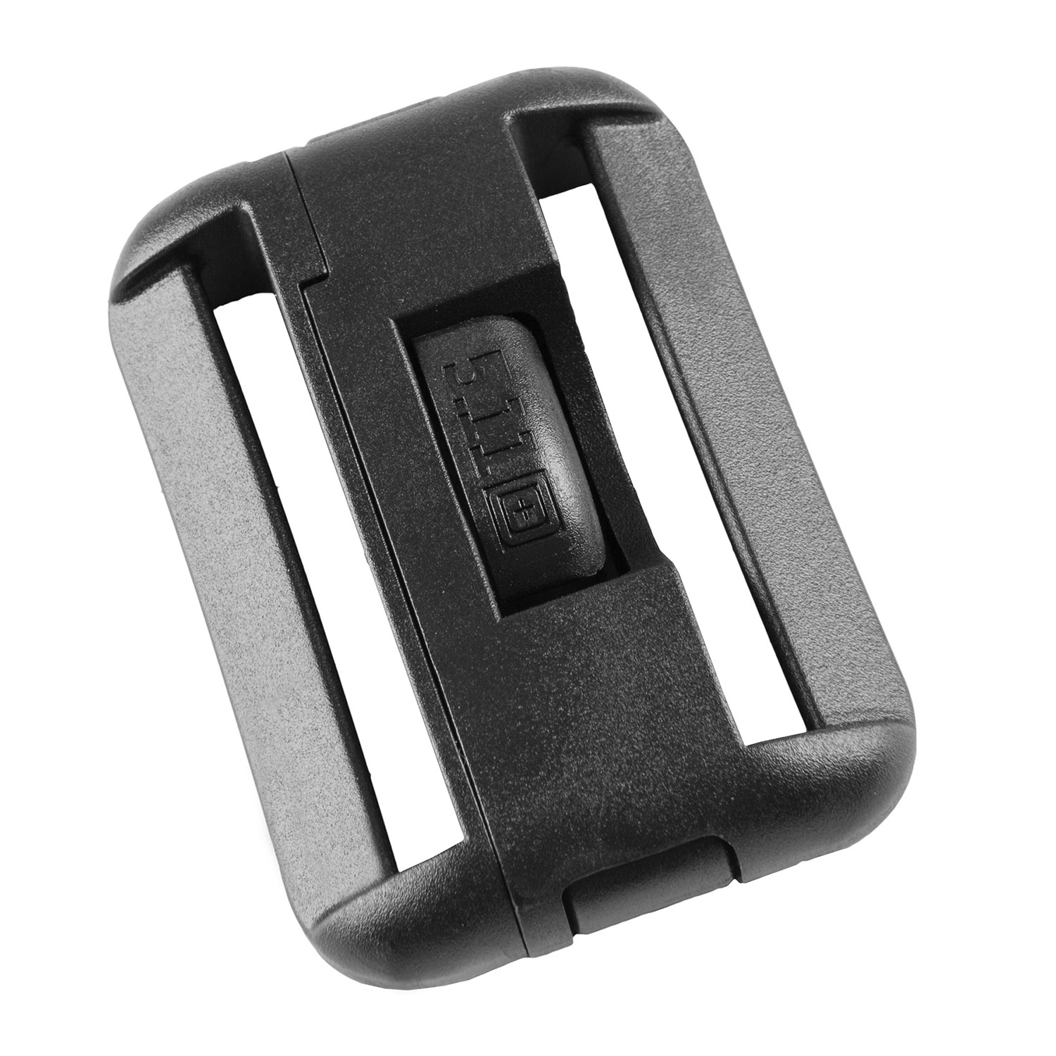 5.11 Tactical Sierra Bravo Buckle