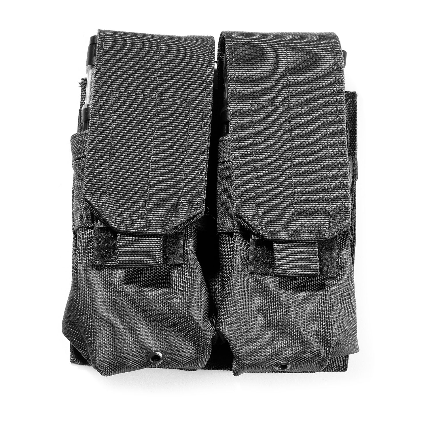 5ive Star Gear ARDP-5S M4/M16 Double Mag Pouch