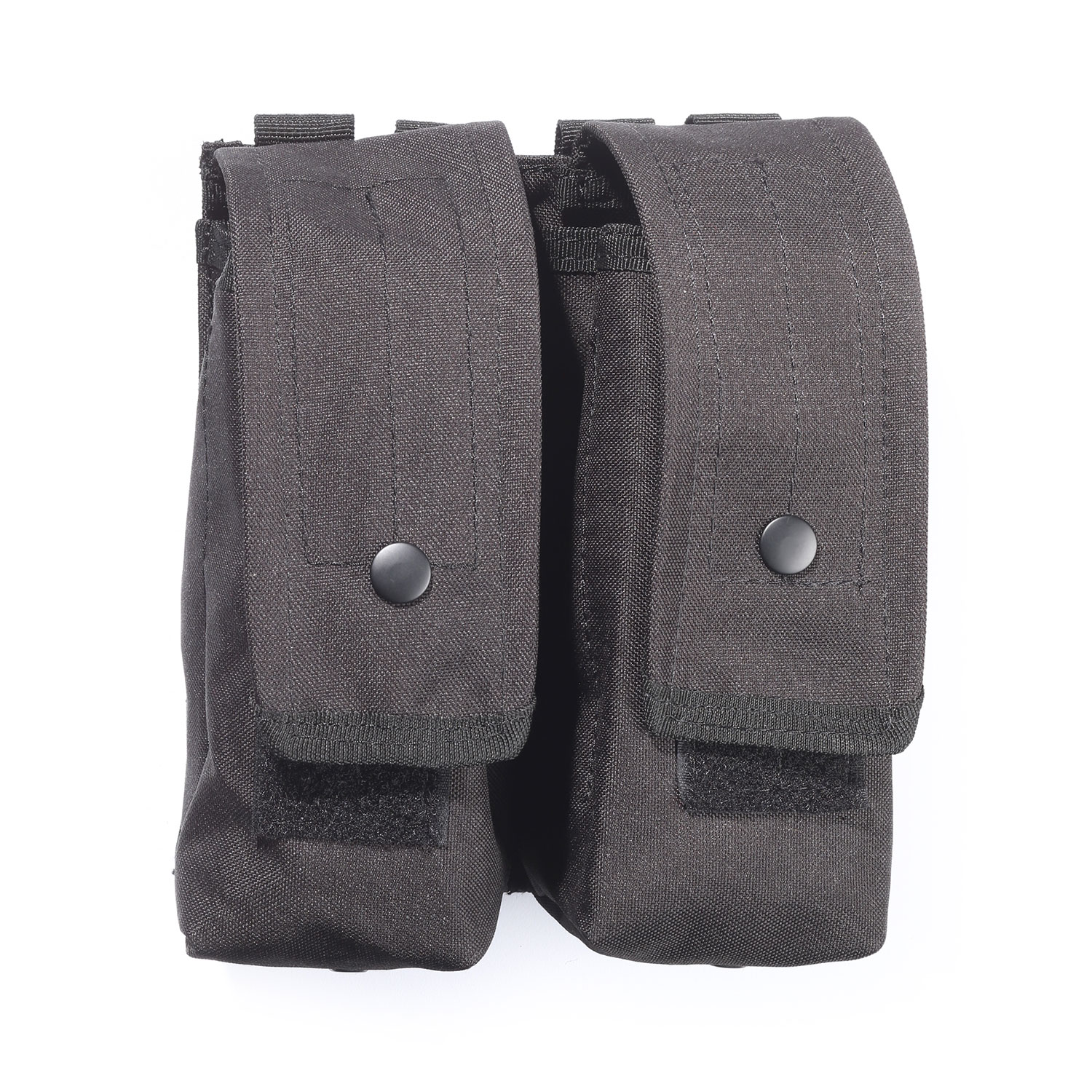 5ive Star Gear AKDP-5S AK47 Double Mag Pouch