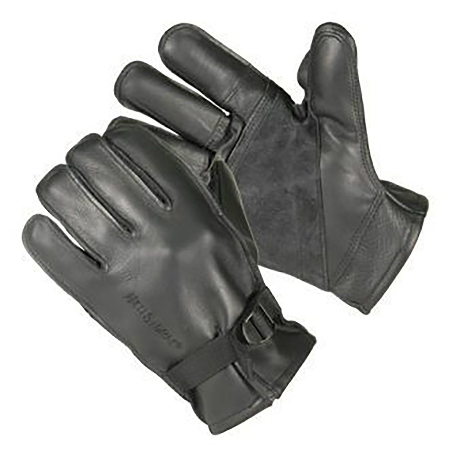 Blackhawk StrikeForce Heavy Duty Fastrope Gloves