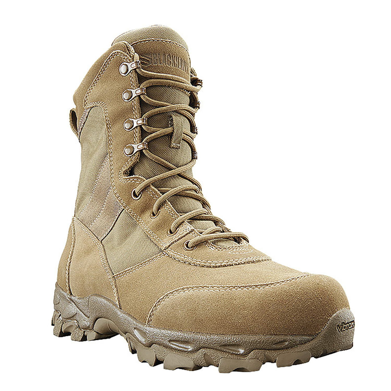 Blackhawk Desert Ops OCP Coyote Boots (AR670-1) d7e25e07c5