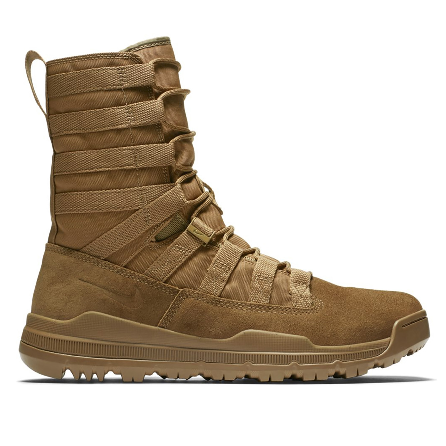 9face1750a53 Nike SFB Gen 2 LT Boot (OCP Coyote) AR 670-1 Compliant