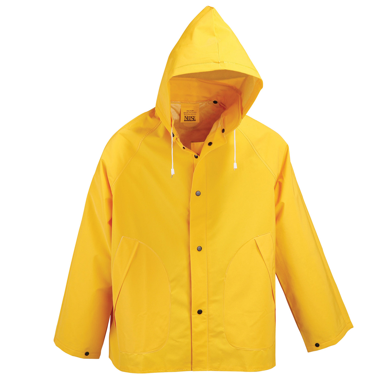 Image result for rain jacket