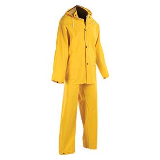 4a61e93da5553 Rainwear | Rain Jackets | Rain Coats | Rain Suits