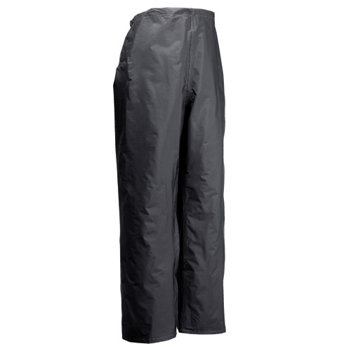 Neese Storm Tech Rain Trousers