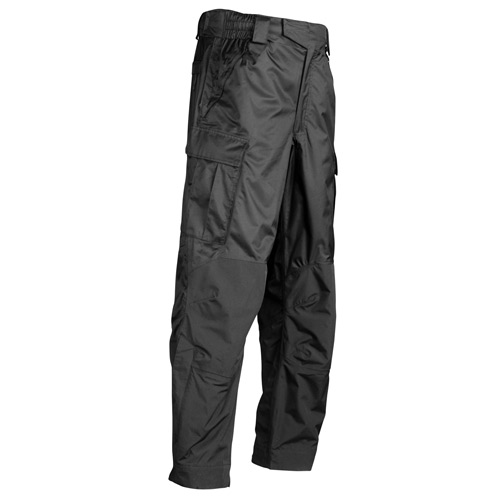 5.11 Tactical Patrol Rain Pant
