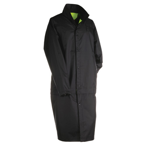 5.11 Tactical Long Reversible Hi Vis Rain Coat