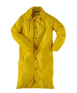 Neese Industries Cool Lite Nylon or Poly Coat 48
