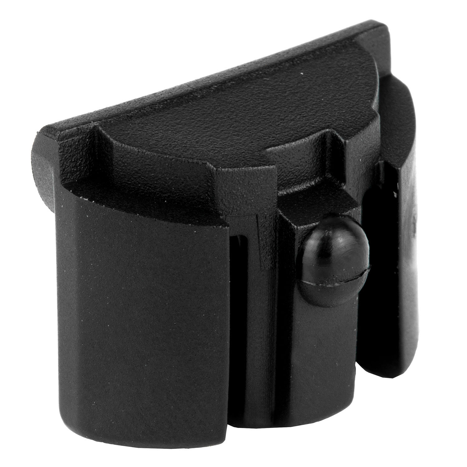 RSR Pearce Frame Insert For Glock Gen4 20/21/41