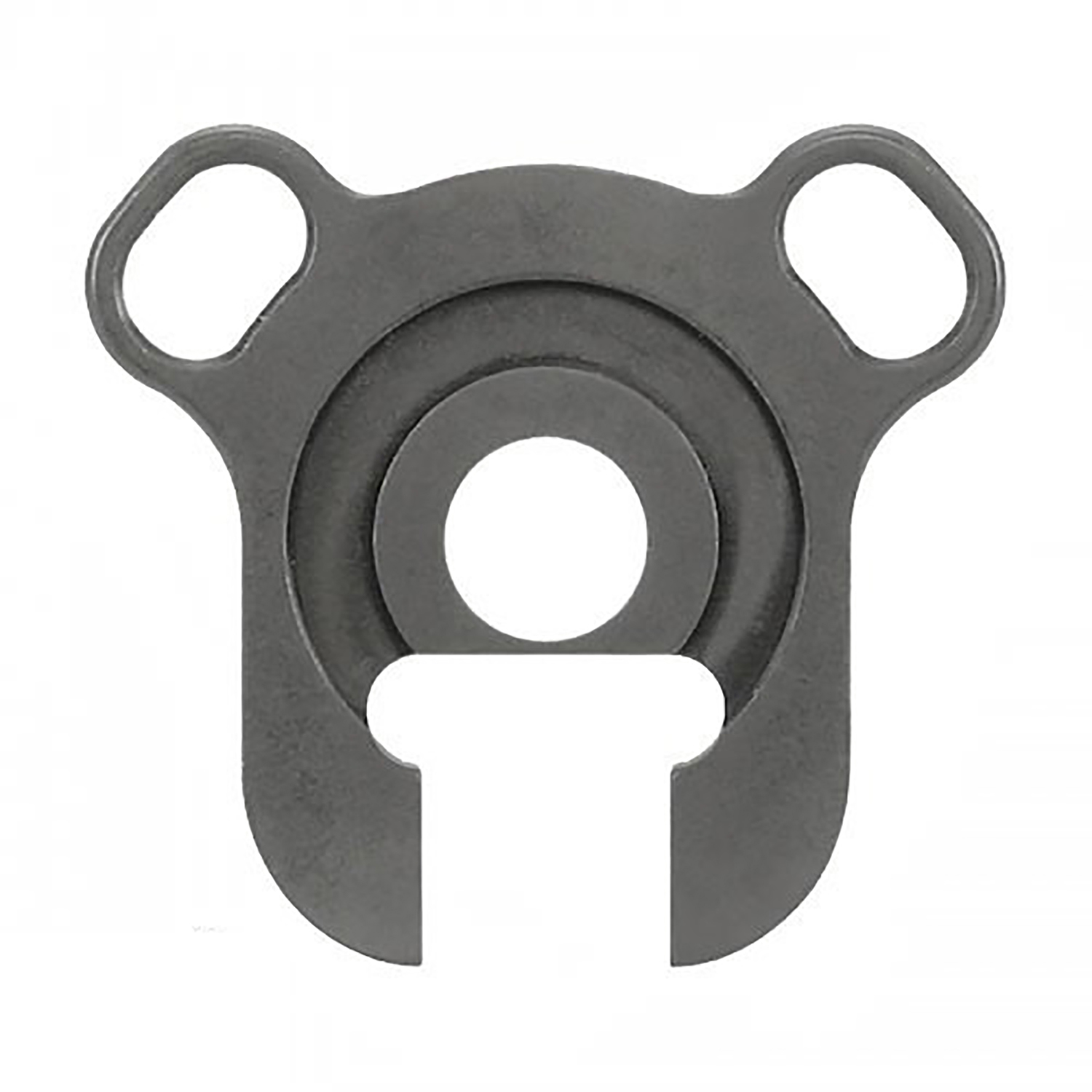 Ergo Double Sling Loop Shotgun End Plate