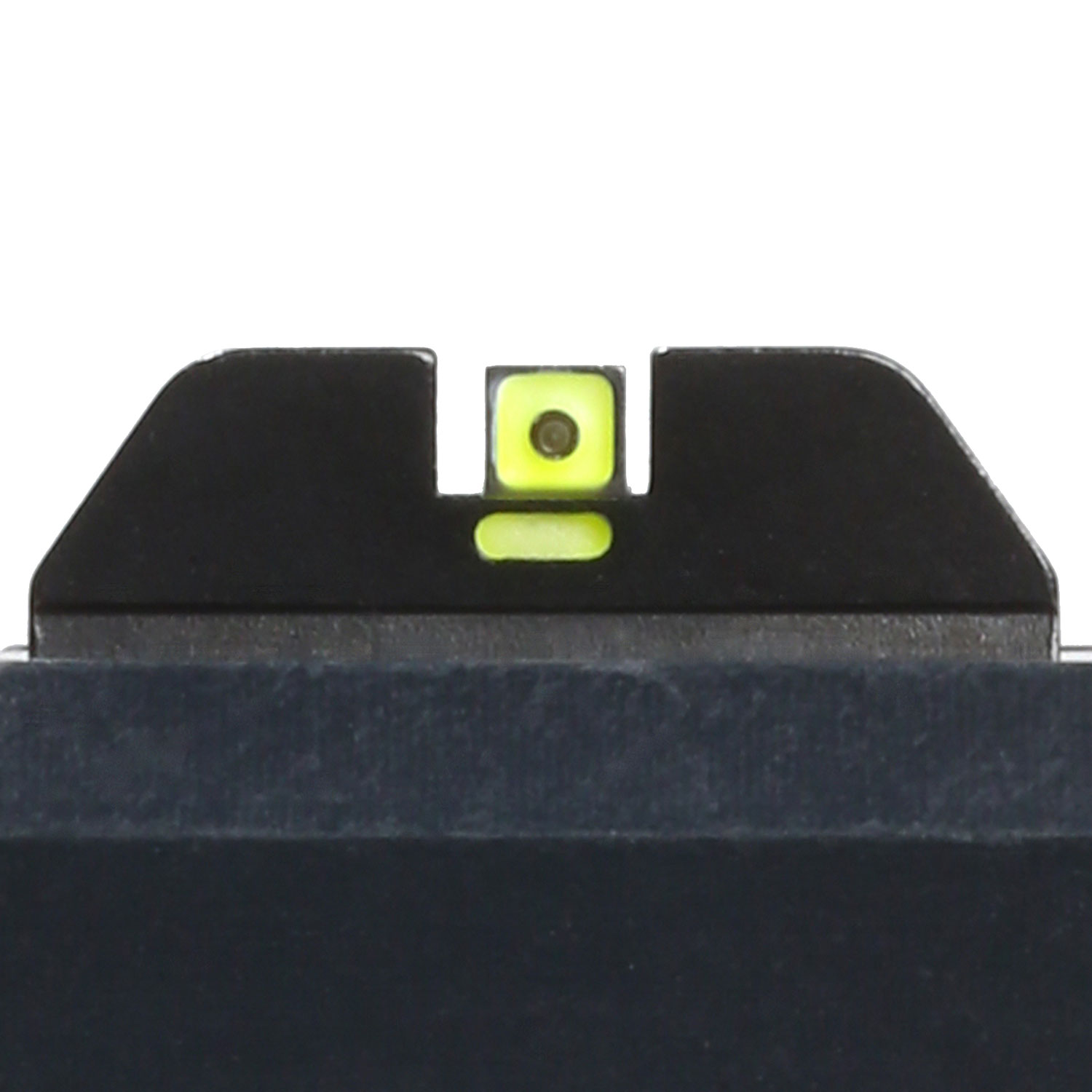 AmeriGlo CAP High Visibility Night Sight
