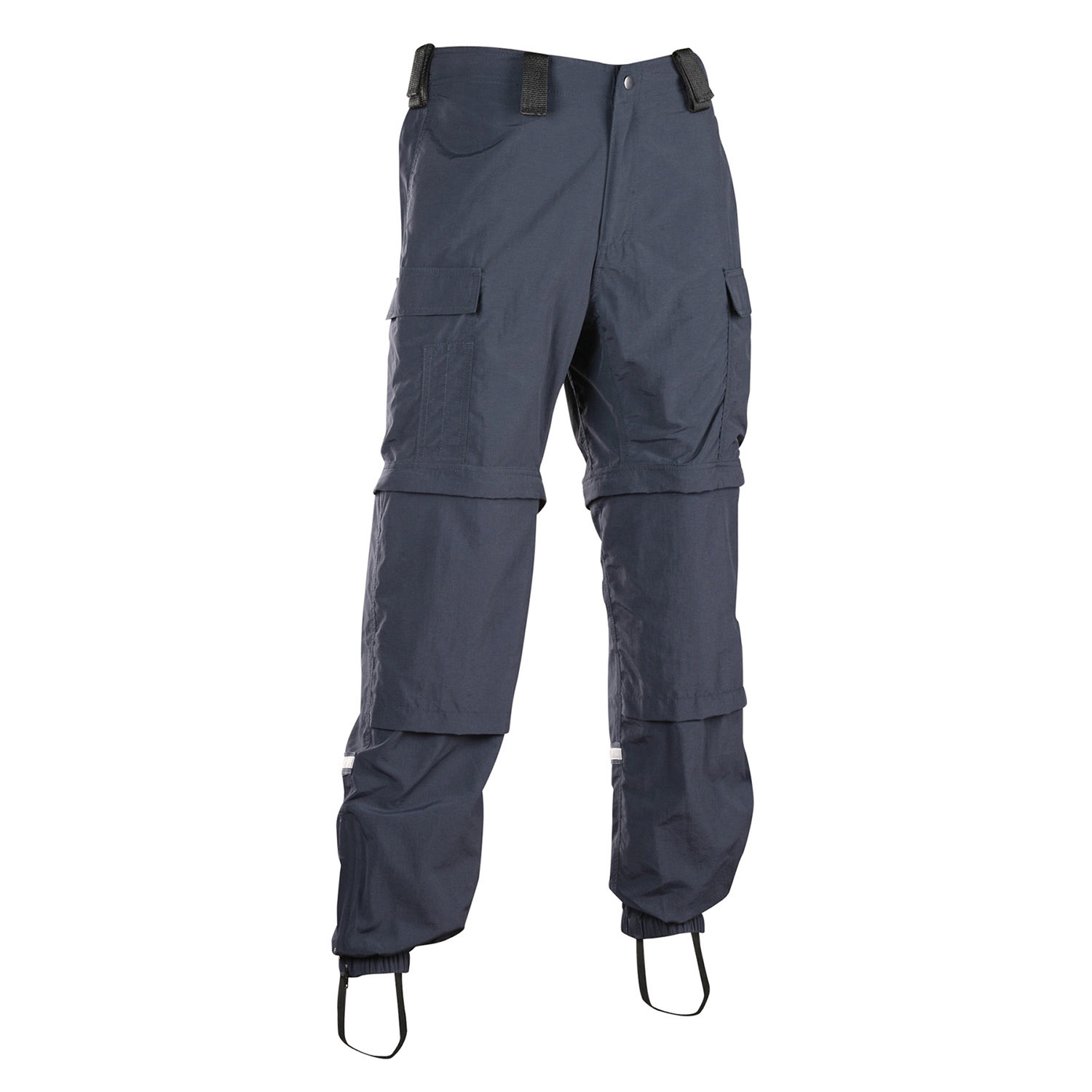 Mocean Supplex Zip Off Bike Pants