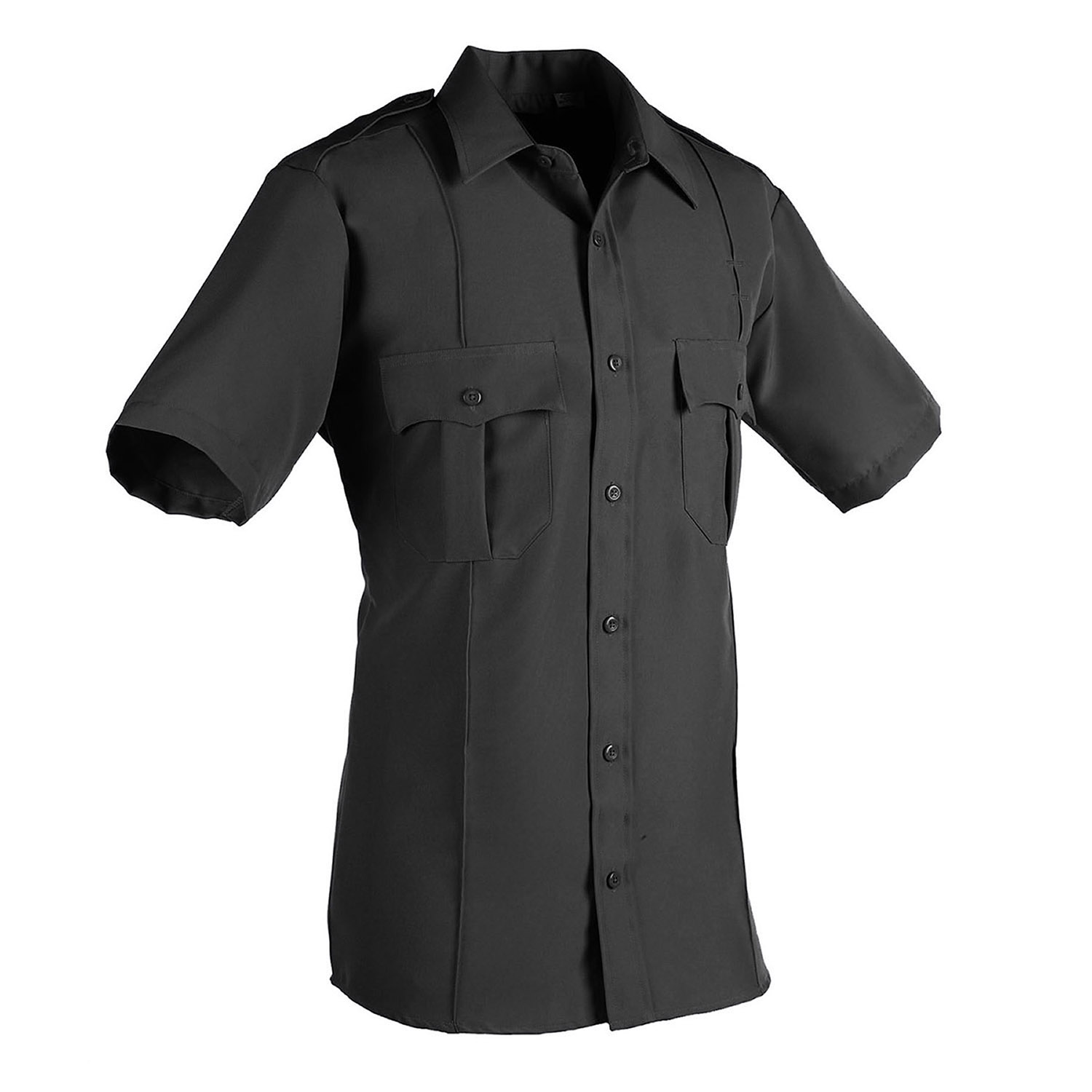LawPro 100% Polyester Short Sleeve Shirt