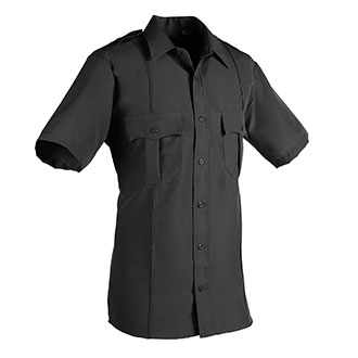 6cff141d Uniform Shirts, Security Shirts, Military Style Shirts & More