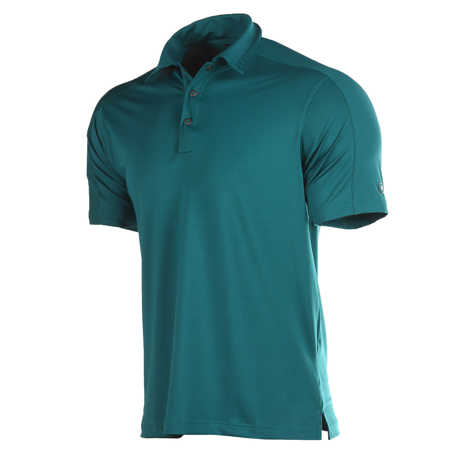 Designer Polo Shirts Clearance