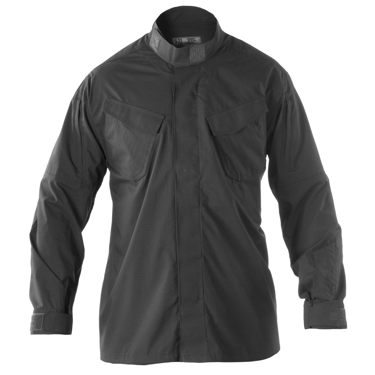 5.11 Tactical Stryke TDU Shirt
