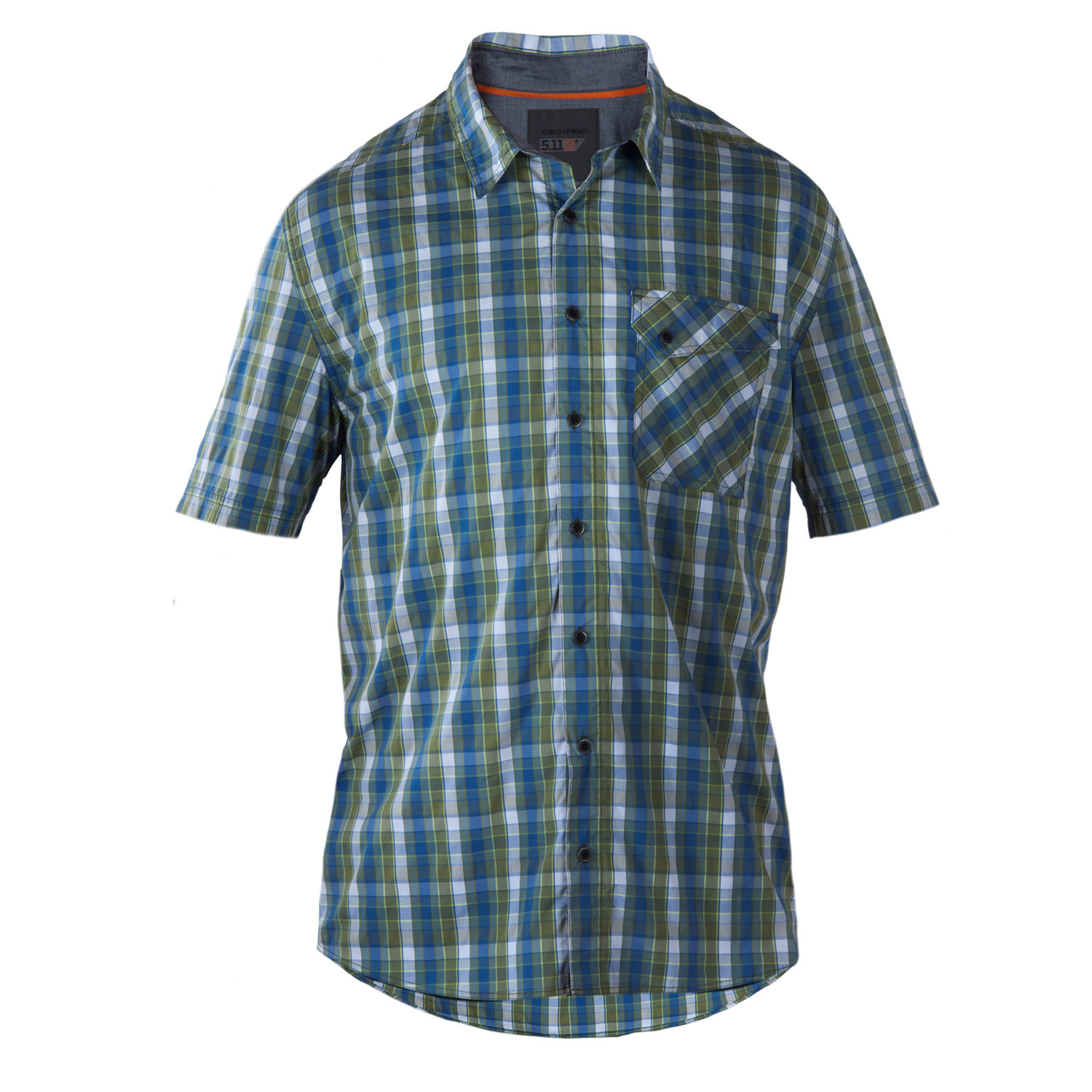 5.11 Tactical Covert Single Flex Shirt
