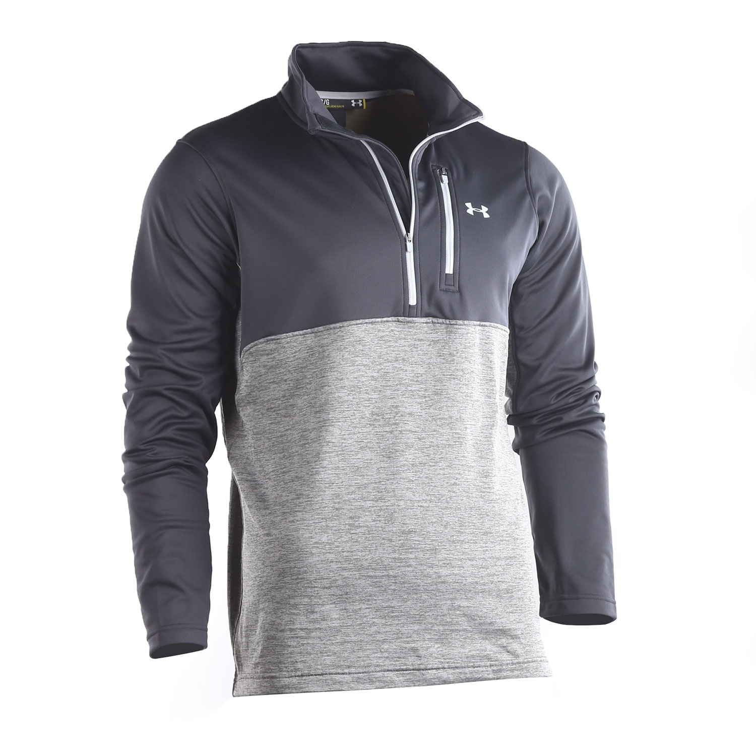 Under Armour Gamut Lite Half Zip