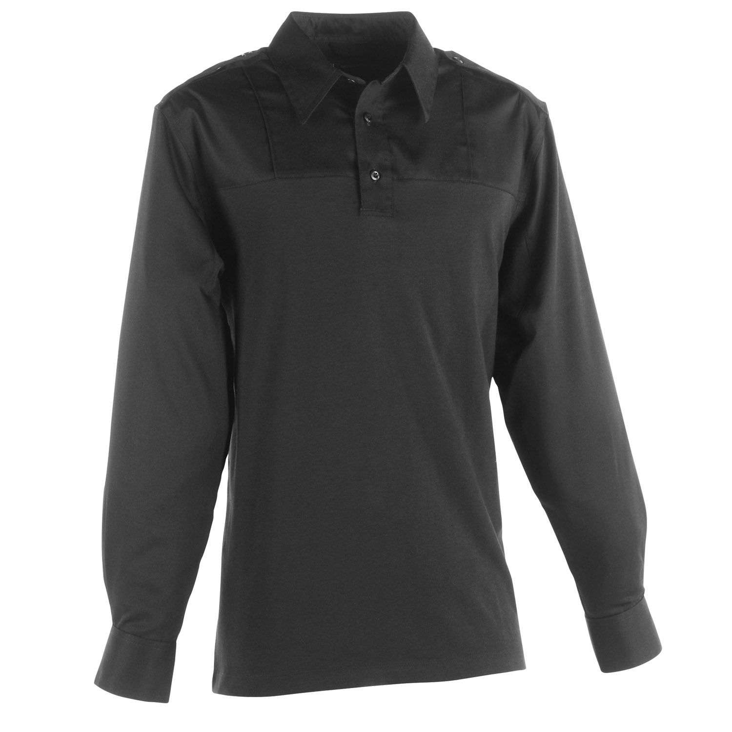 5.11 Tactical Long Sleeve PDU Rapid Shirt