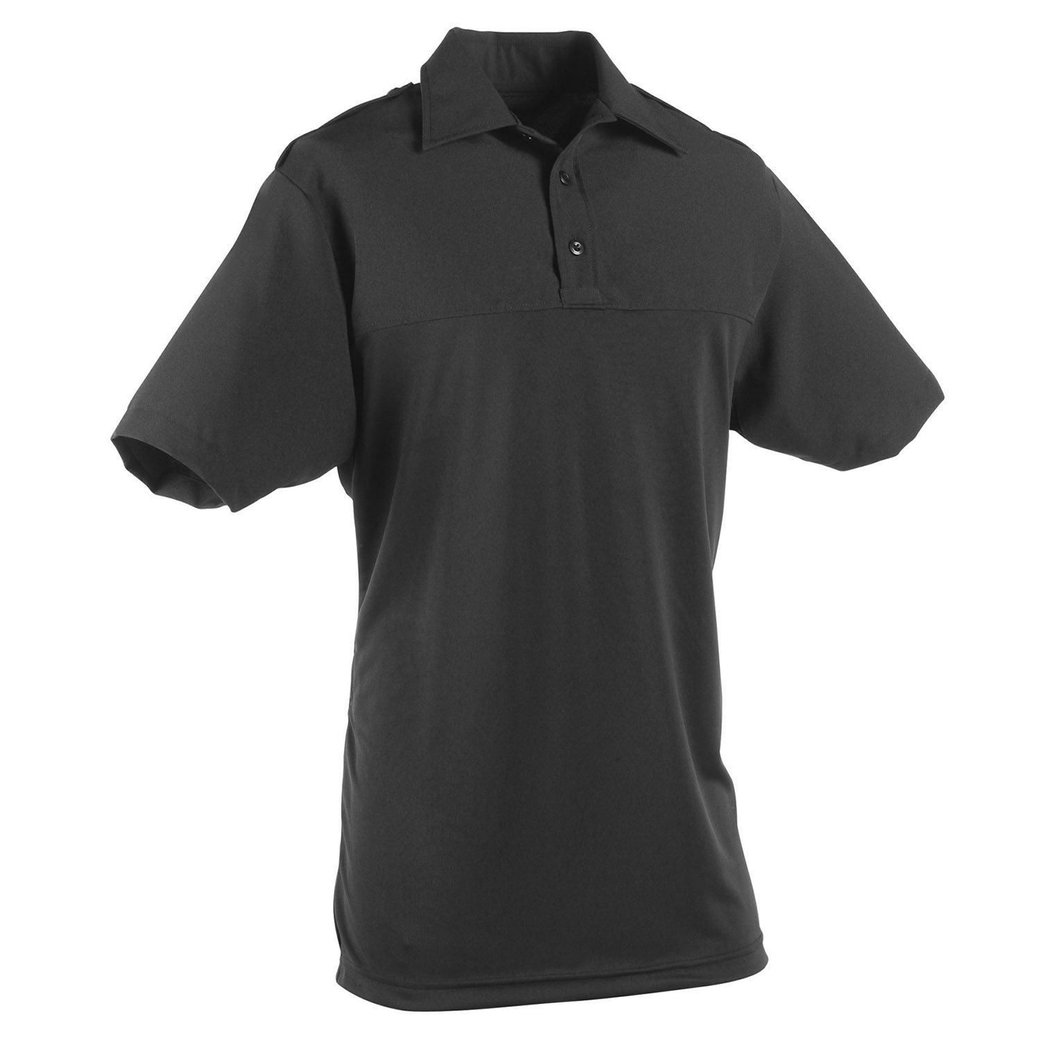 Elbeco Short Sleeve Undervest Shirt