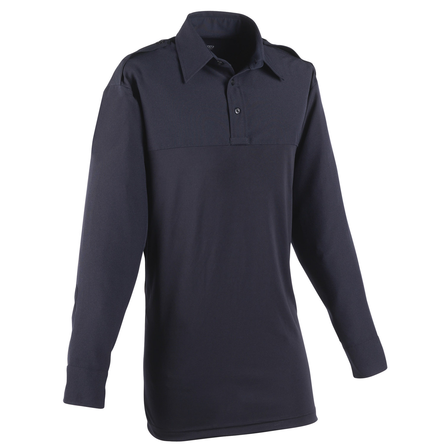 Elbeco Undervest Long Sleeve Shirt