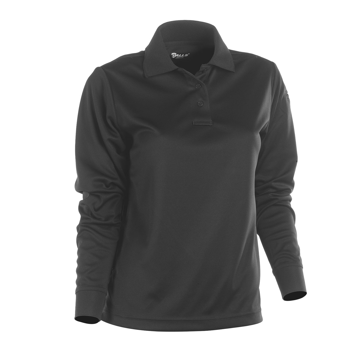 Galls G-Tac Womens Tactical Performance Polo