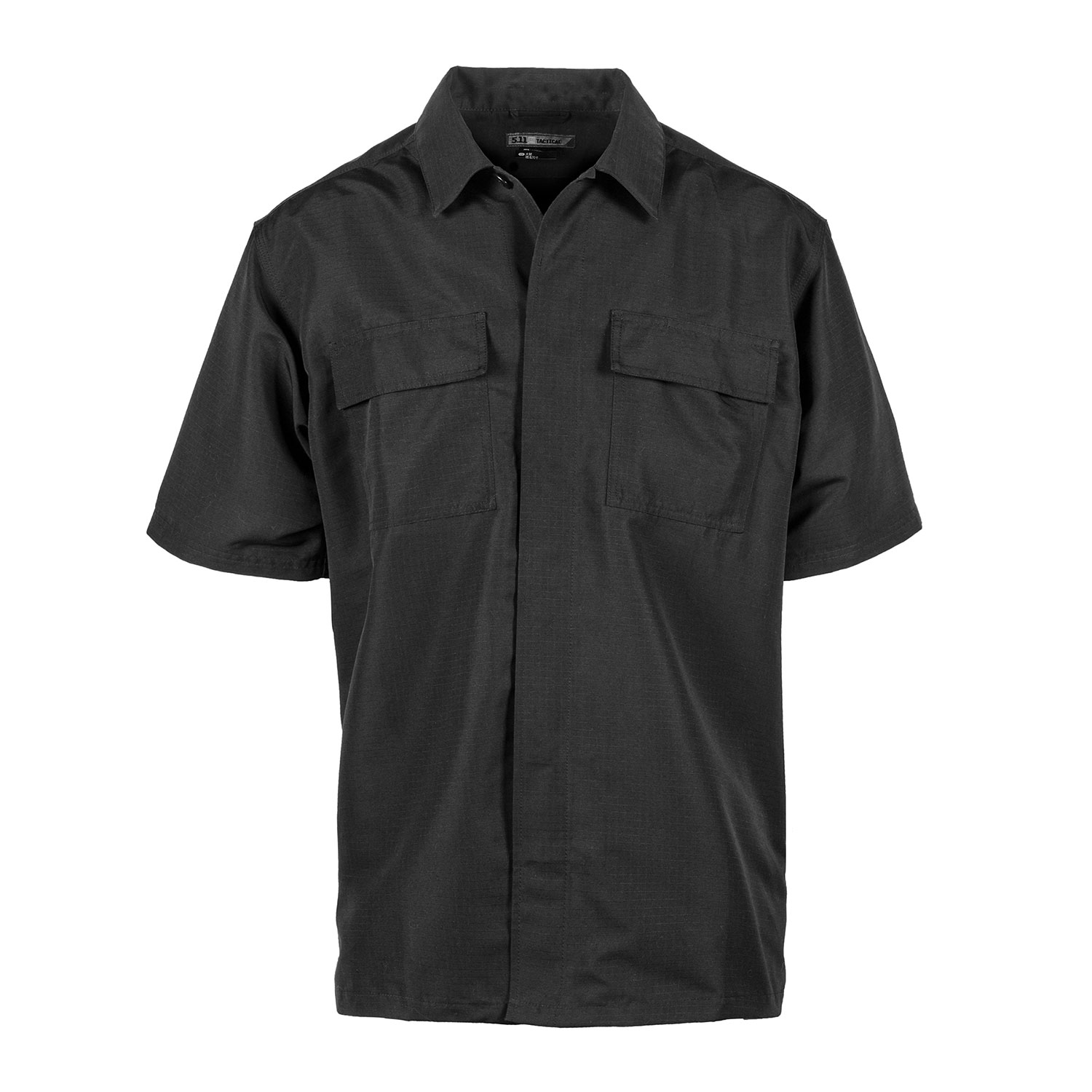 5.11 Fast-Tac TDU Rapid Shirt Short Sleeve