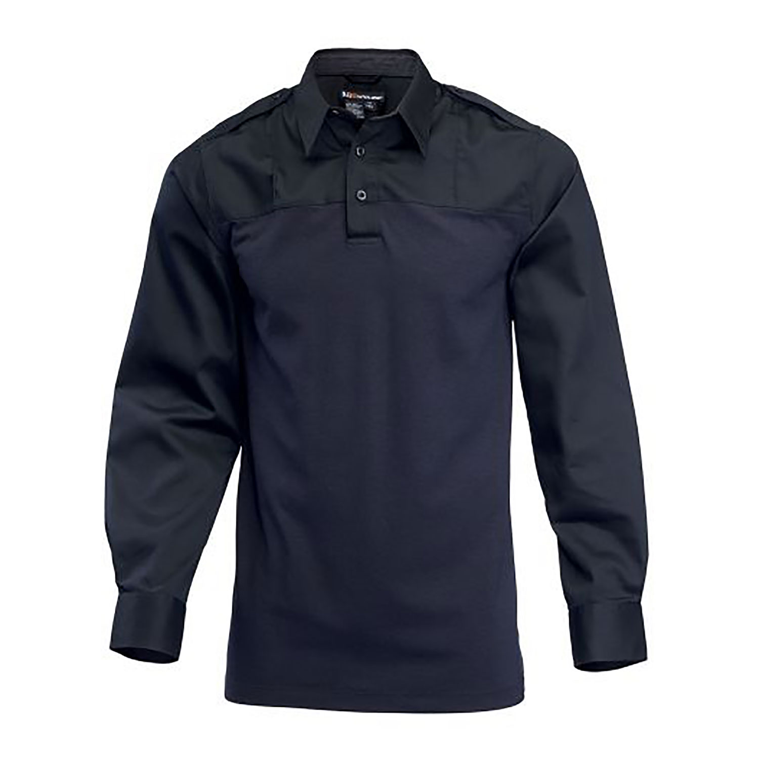 5.11 Rapid PD LS Shirt